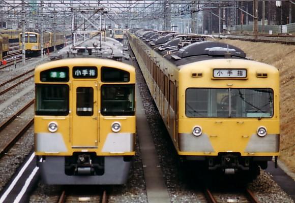 080511-1990-2000n-101-001.jpg