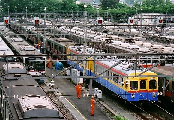 080517-nagatsuta-001.jpg