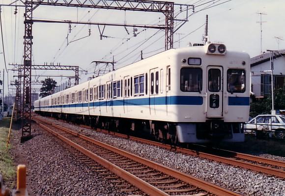 080530-1987-4000-001.jpg