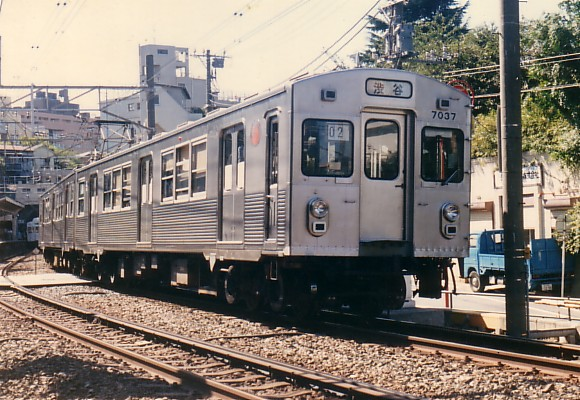 1984-7000-001.jpg