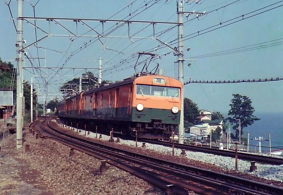 1984-74-001.jpg