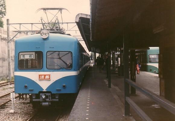 1984-r1200-001.jpg