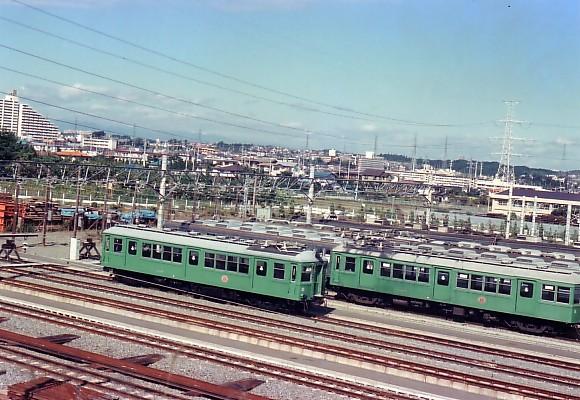 1984002.jpg