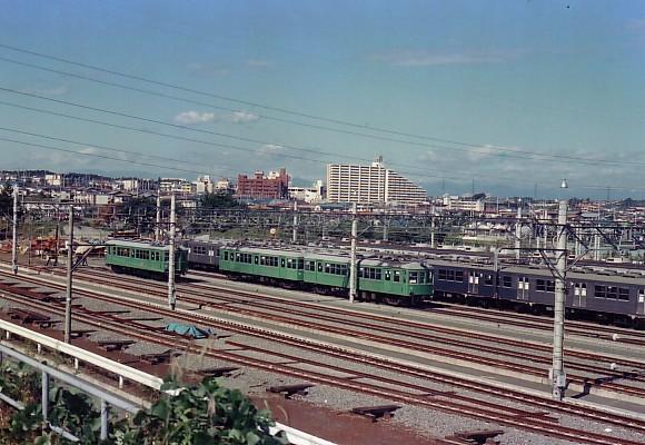 1984003.jpg