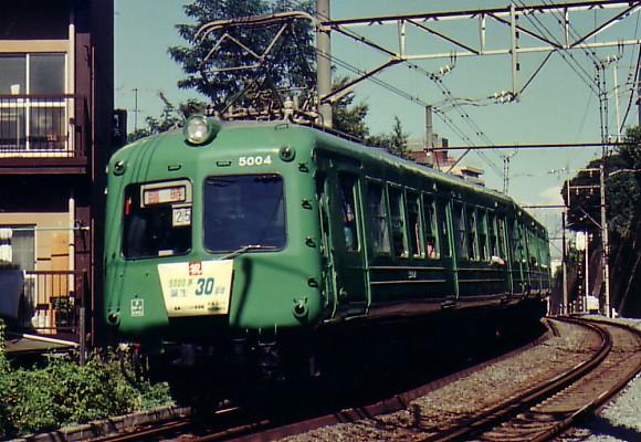 1984005.jpg