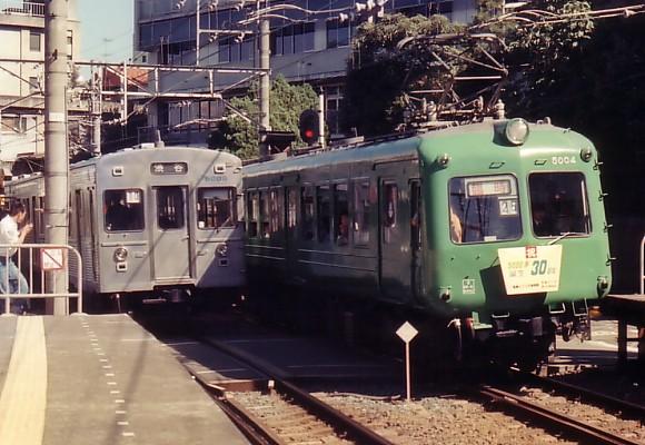 1984006.jpg