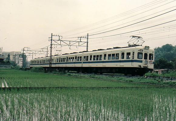 19840624-2220-d001.jpg