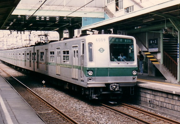 1987-6000-001.jpg