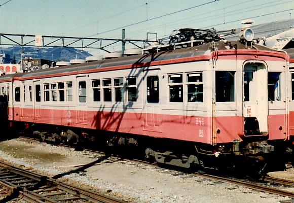 1987-66-003.jpg