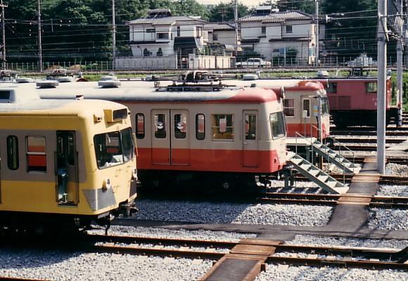 1988-kotesashi-001.jpg
