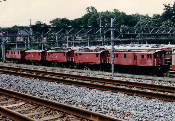 1988-kotesashi-002.jpg