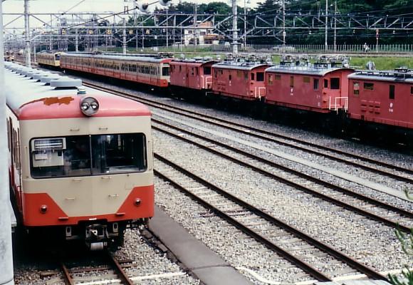 1988-kotesashi-003.jpg