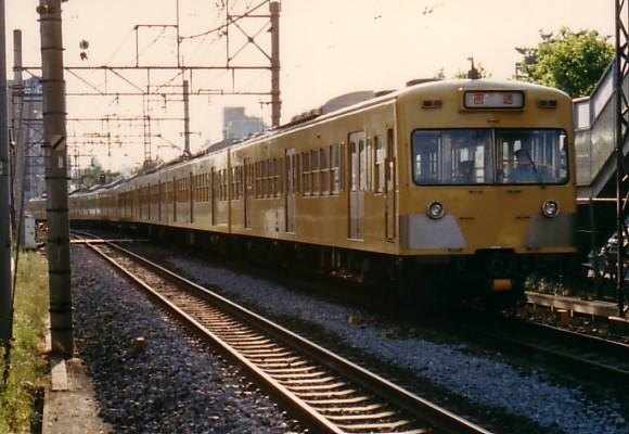 19880604-801-001.jpg