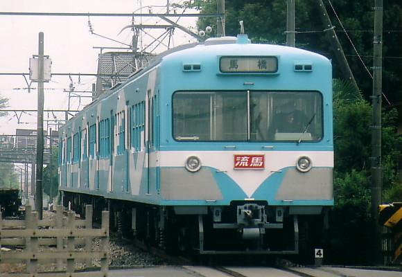 2004-04-r001.jpg