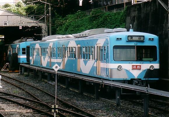 2004-r001.jpg