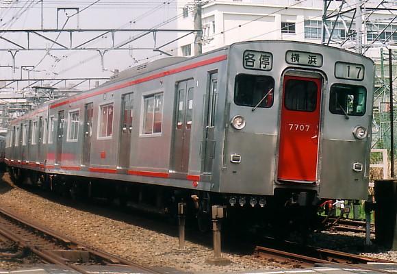 2005-04-s7000-001.jpg