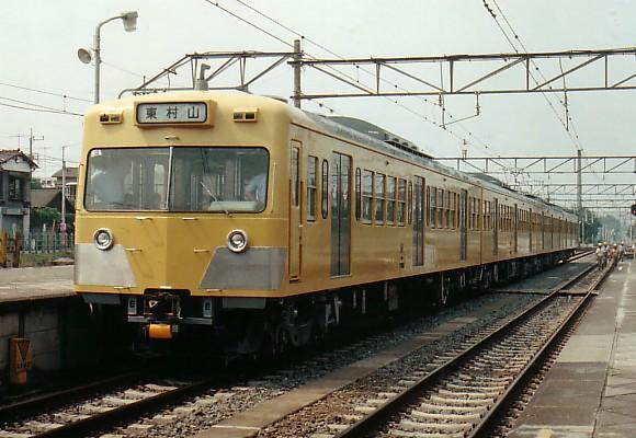 80s-seibu701-001.jpg