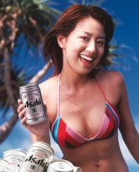 2003東原亜希