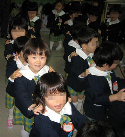 20070410-1.jpg