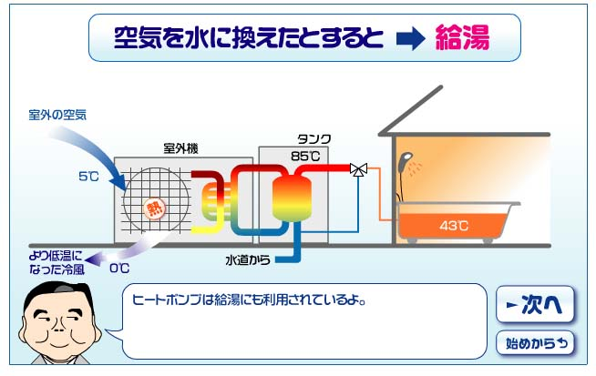 heatponp.jpg