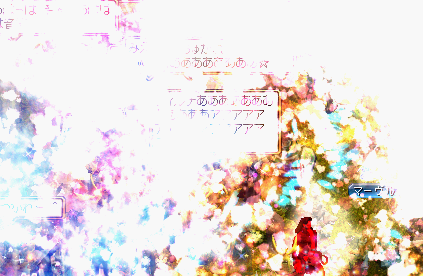081024_01.png