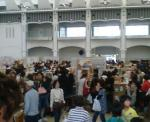 雑貨フェスティバル