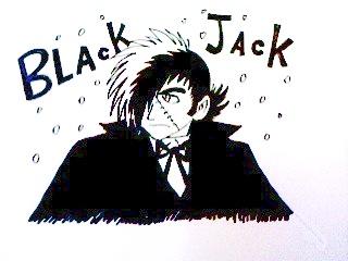 ブラック-1