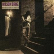 wilson bros