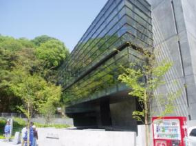 ミュージアム2