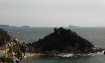 篠島 (11)