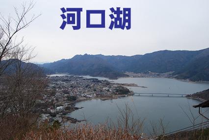 DSC_0061のコピー