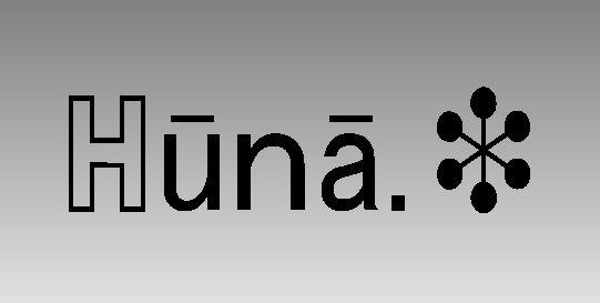 Huna2.jpg