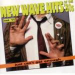 New Wave Hits Of The 80s vol.11