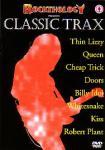 classictraxs.jpg