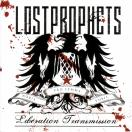 Lostprophets/Liberation Transmission