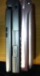 P902i