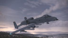 A-10サンダーシャーク1