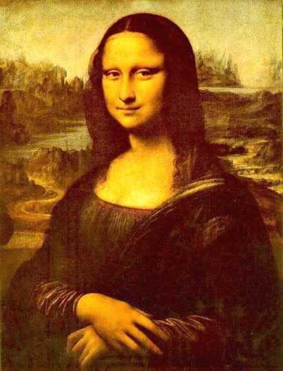 2-Mona_Lisa.jpg