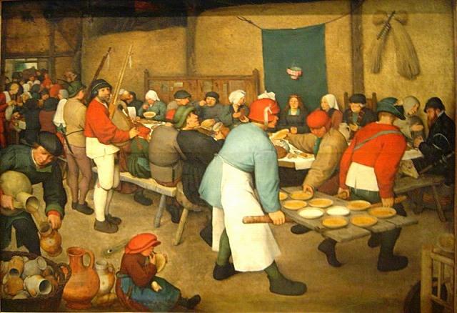 800px-Bruegel_peasant_wedding_dsc01965.jpg
