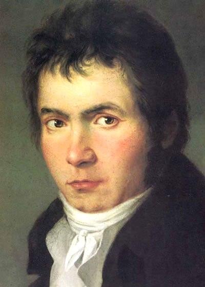 Beethoven_3.jpg