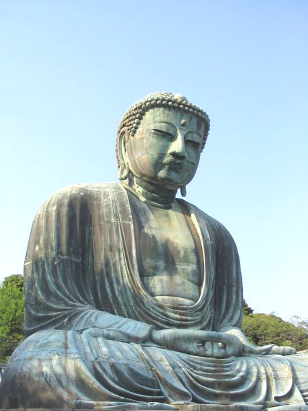 Daibutsu_right_1879.jpg