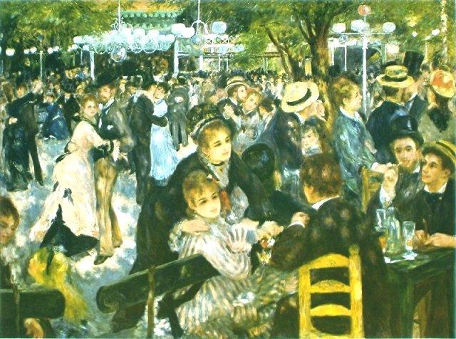 Galette-Renoir.jpg