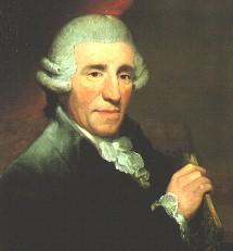 Haydn_portrait_by_Thomas_Hardy_28small29.jpg
