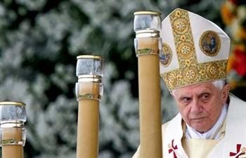 pope2905060900.jpg