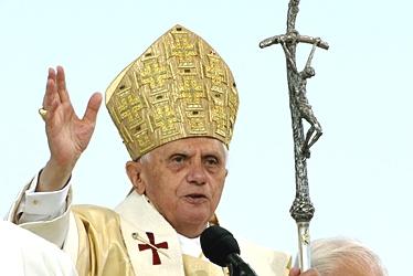 pope_germany0915.jpg