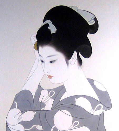 simura-10-hyoutan-up22.jpg