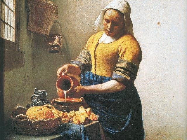 vermeer02.jpg