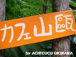 aayamagaa13.jpg