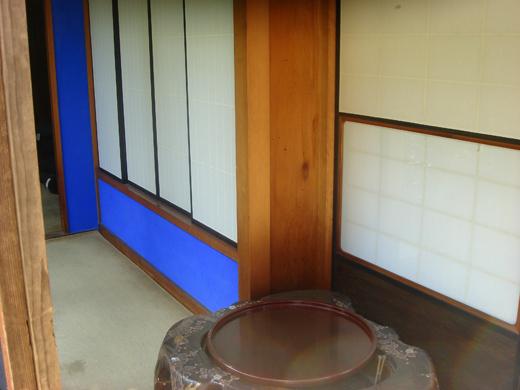 nehangunjo7421 主屋の縁側