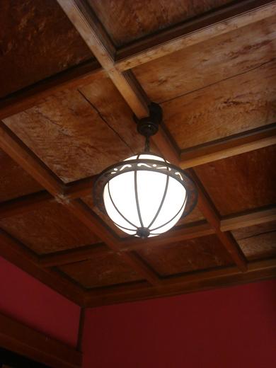 nehangunjo7460 球のランプ